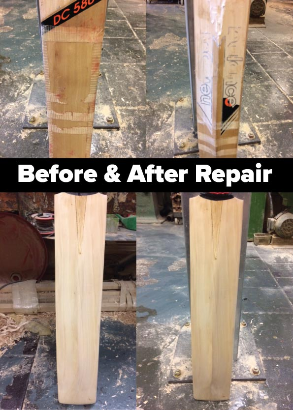 2754-Bat-Repair-Before-&-After.jpg